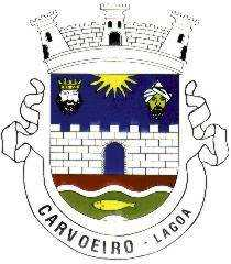Shield of Carvoeiro